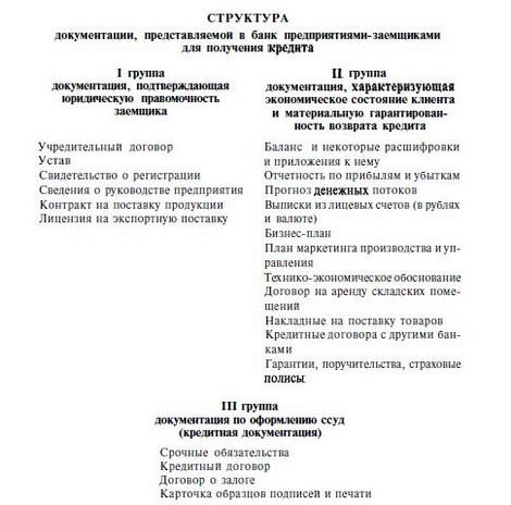 кредитное обязательство банка хоум кредит банк официальный сайт горячая линия телефон бесплатно краснодар